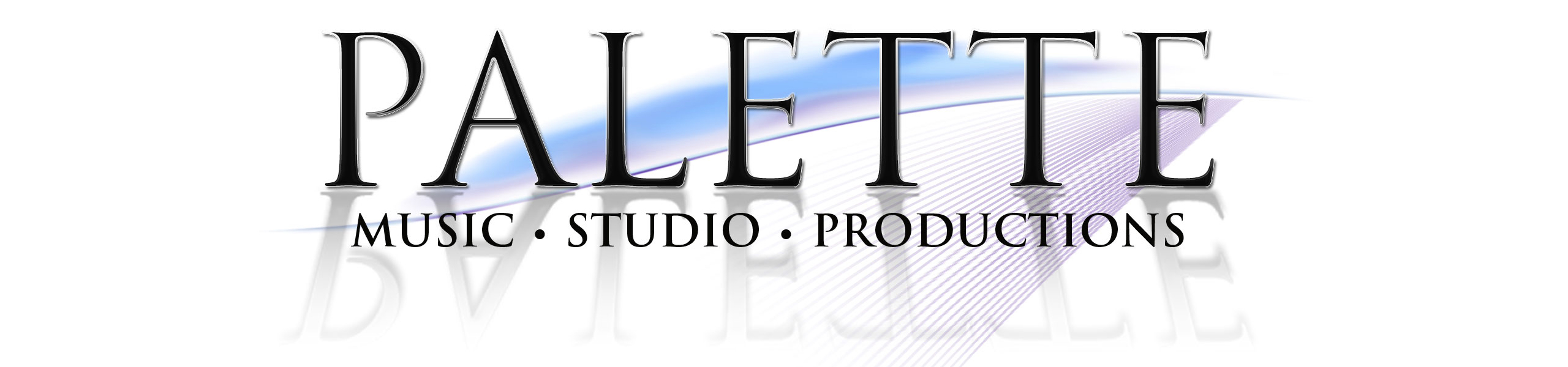 About Palette Music Studio Productions - Jeff Silverman - Virtual Studio Networks