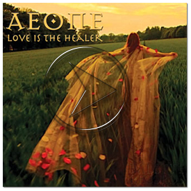 Aeone: Love Is The Healer – From LA – Nashville – India