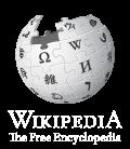 Jeff Silverman Wikipedia Page