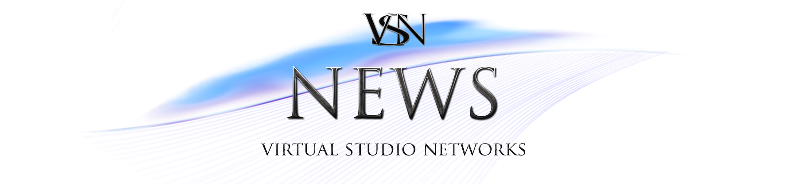 VSN News