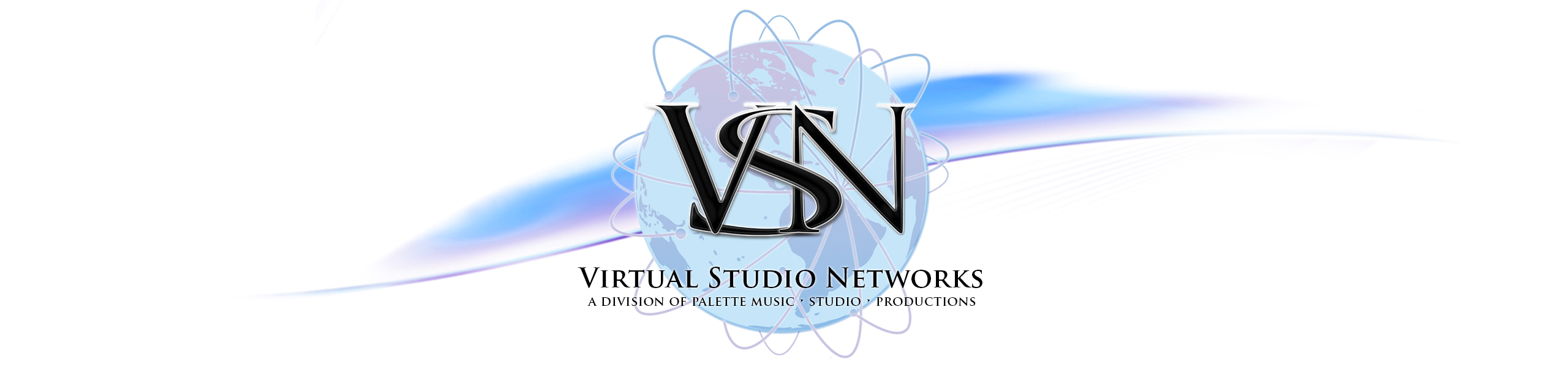 Virtual Studio Networks-VSN-Jeff Silverman_Palette Music Studio Productions